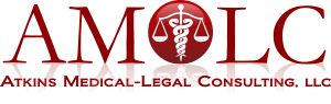 Atkins Medical-Legal Consulting